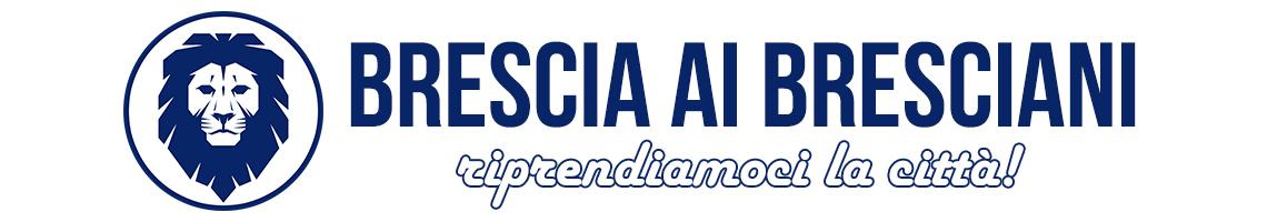 http://www.bresciaaibresciani.org