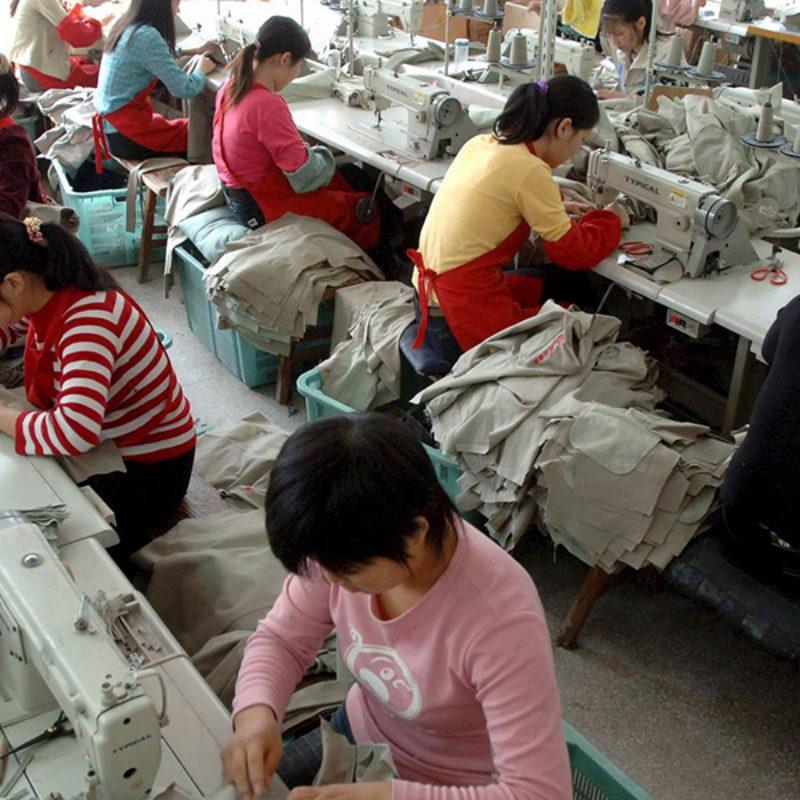 Brescia: crescono le aziende straniere a danno di quelle italiane