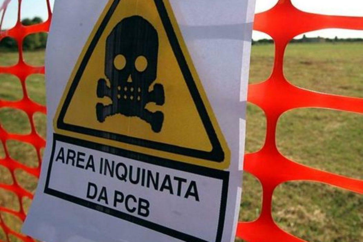 Bresciani per Brescia. E per difendere l'ambiente.