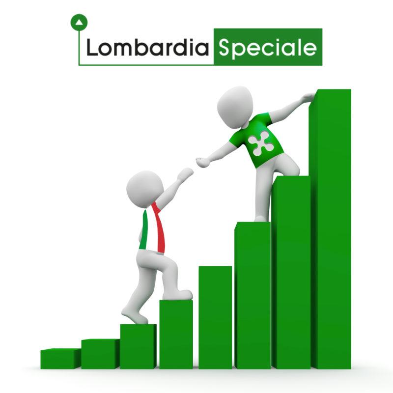 Intorno al referendum lombardo-veneto del 22 Ottobre