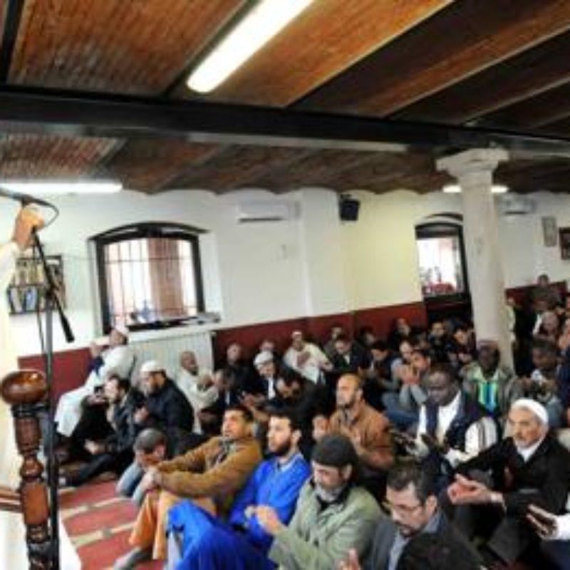 """La strategia delle moschee: Brescia è la """"più islamica"""" d'Italia"""