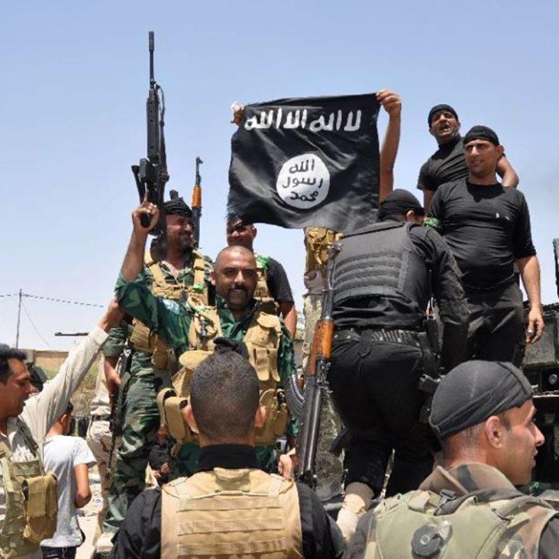 IL TERRORISMO ISLAMICO A BRESCIA