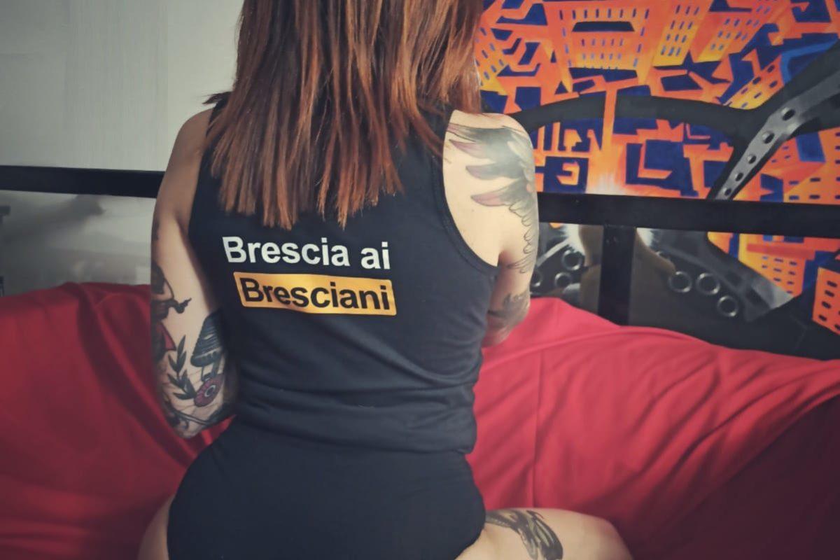 "Censura sui ""social"": Noi apriamo una pagina su Pornhub"