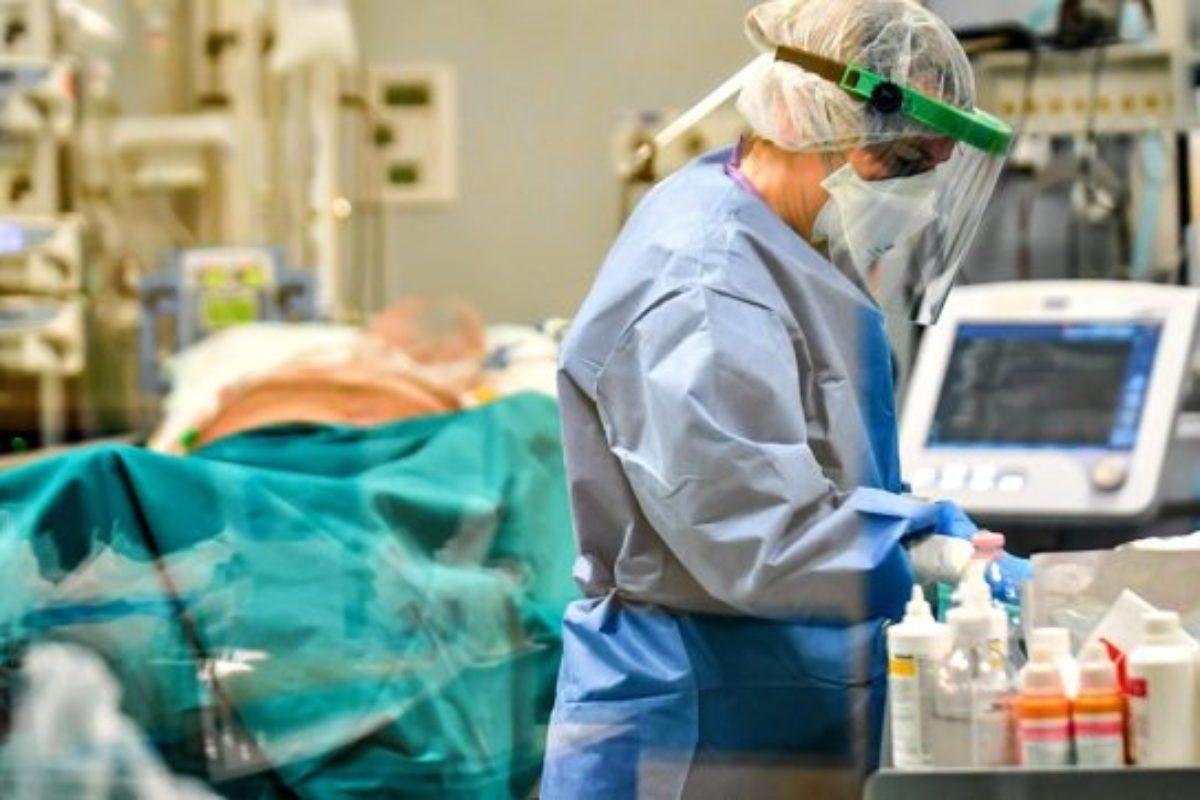 Pandemia da Coronavirus, che fare?
