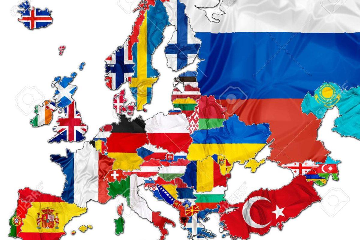 Con il coronavirus, l'Italia abbandona le proprie imprese (gli altri Stati no)