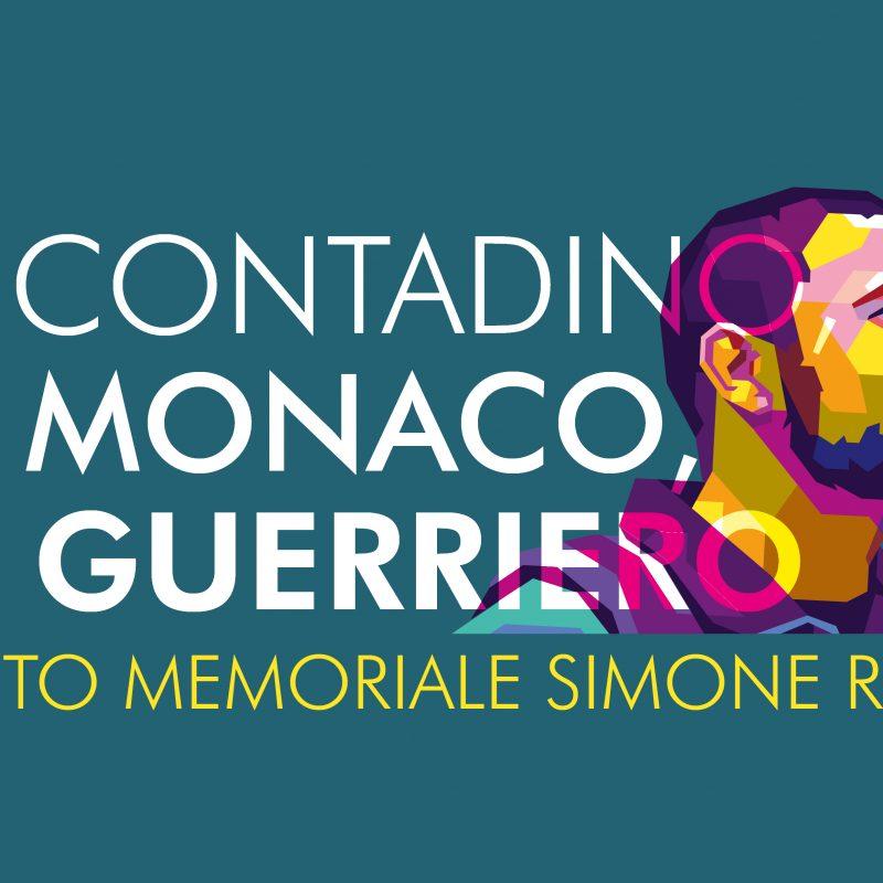 IN CONCLUSIONE AL 6° MEMORIALE SIMONE RIVA…